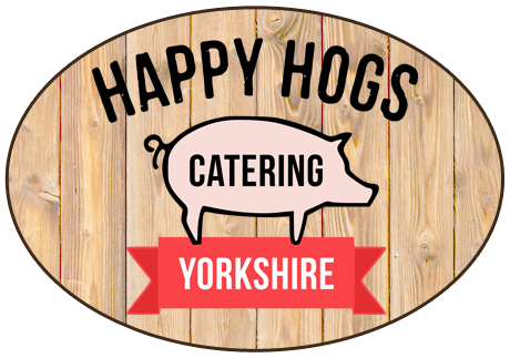 Yorkshire Hog Roast Catering