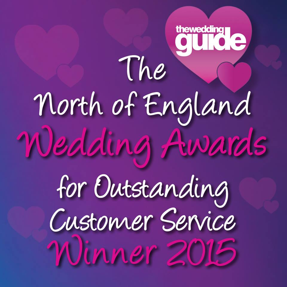 Award Winning Caterers Hull